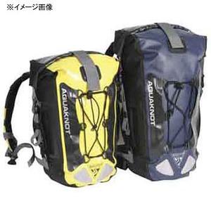 【送料無料】SEATTLESPORTS(シアトルスポーツ) アクアノット1200 イエロー 010406