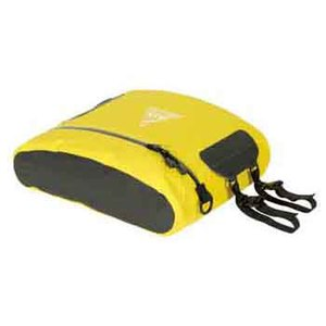 SEATTLESPORTS(シアトルスポーツ) デッキメイトデッキバッグ 056006 レスキュー&セーフティ用品
