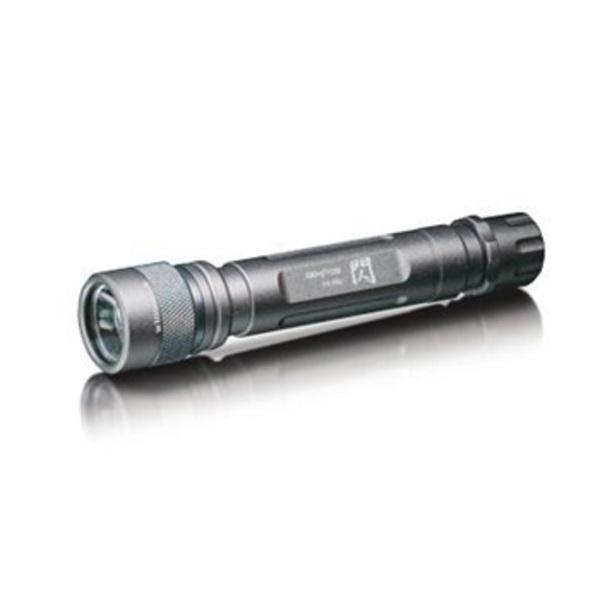 GENTOS(ジェントス) 閃(セン) SG-320 最大100ルーメン 単三電池式 SG-320 ハンディライト