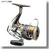 シマノ(SHIMANO) NEWアリビオ 2500(3号糸付)