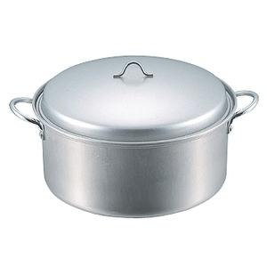 キャプテンスタッグ(CAPTAIN STAG) 石焼いも鍋(石1.2kg付) 22cm M-5559