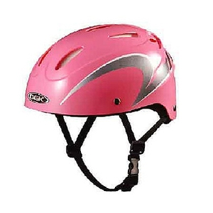 OGK(オージーケー) 子供用ヘルメット 52-56cm KIDS-X5/SG付 Y-8712 ヘルメット