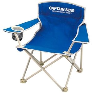 キャプテンスタッグ(CAPTAIN STAG) ホルン ラウンジチェア ミニ M-3907