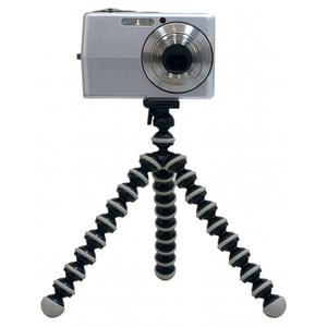 キャプテンスタッグ(CAPTAIN STAG) カメラ用フリーアームスタンド M-7736