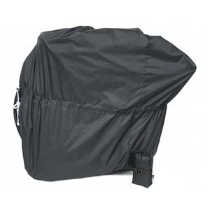 MARUTO(マルト) MARUTO 輪行袋・日本製<ツアーバッグZD> ブラック YD-22