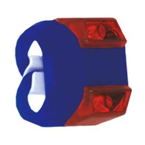 ANTAREX(アンタレックス) ZX1-R ブルー