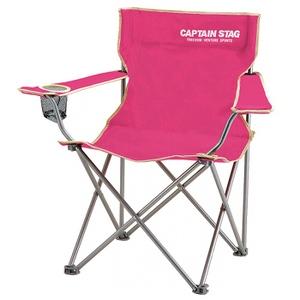 キャプテンスタッグ(CAPTAIN STAG) パレット ラウンジチェア typeII チェアー/椅子/キャンプ/レジャー用 M-3915