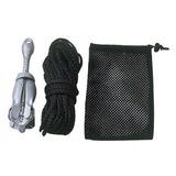 Takashina(高階救命器具) アンカーセット レスキュー&セーフティ用品