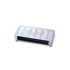 エバーグリーン(EVERGREEN) インナーボックス タイプ3フリー 5452015
