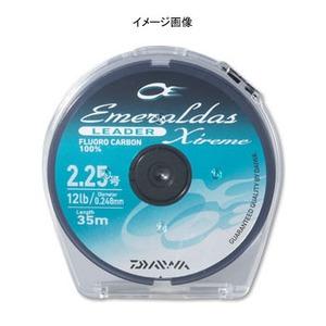 ダイワ(Daiwa) エメラルダス リーダー X'treme 04625585 エギング用ショックリーダー