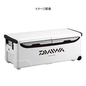 ダイワ(Daiwa)トランク大将 SU-4000X
