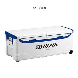 ダイワ(Daiwa)トランク大将 GU-4000X