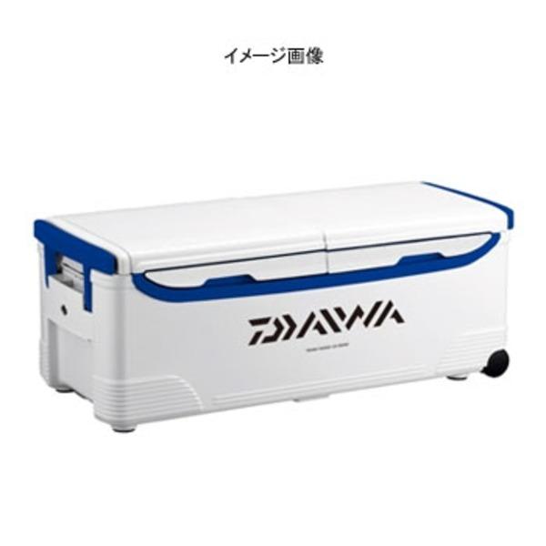 ダイワ(Daiwa) トランク大将 GU-5000X 03291277 フィッシングクーラー40リットル以上