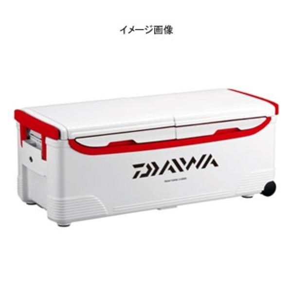 ダイワ(Daiwa) トランク大将 S-5000X 03291272 フィッシングクーラー40リットル以上