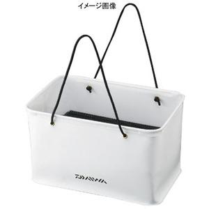 ダイワ(Daiwa) スノコバッカン P1621(A) 04717526