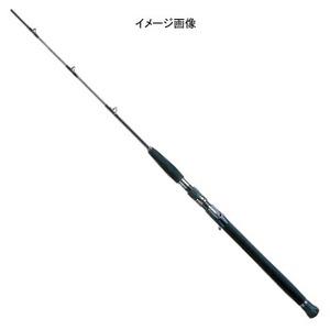 がまかつ(Gamakatsu) LUXXE OCEAN アルメーア B67L-RF 24380-6.7