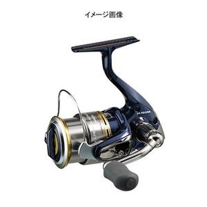 シマノ(SHIMANO) アルテグラ アドバンス C3000HG