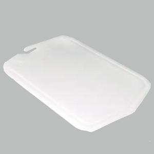 GSI outdoors(ジーエスアイ) ウルトラライトカッティングボード S 11871939000003 まな板