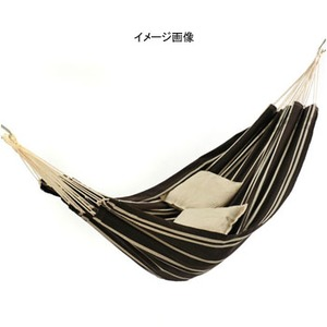 【送料無料】BYER(バイヤー) バルバドスハンモック モカ 12410010016000