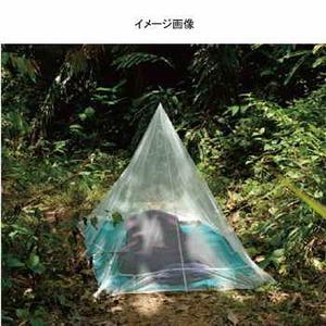 【送料無料】COCOON(コクーン) I.S キャンピングネット シングル 12550029408001