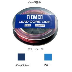 ティムコ(TIEMCO) レッドコアライン 18lb/200yd 720701 トラウト用ショックリーダー