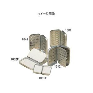 ティムコ(TIEMCO) ホイットレーフライボックス1301F 731101