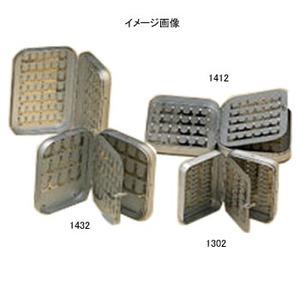 【送料無料】ティムコ(TIEMCO) ホイットレーフライボックス1432 731101