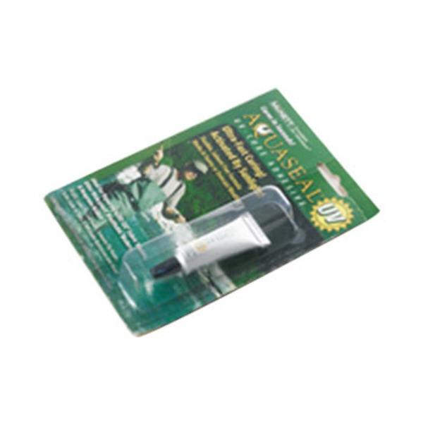 ティムコ(TIEMCO) アクアシール UV 751801 ウェーダー補修・パーツ