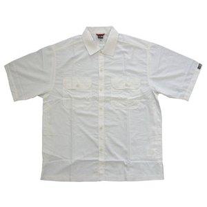 THE NORTH FACE(ザ・ノースフェイス) ショートスリーブメリディアンベンチレーションシャツ