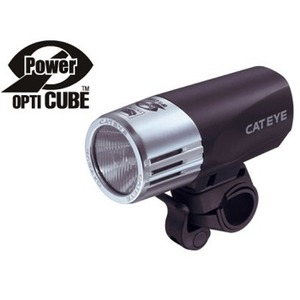 キャットアイ(CAT EYE) LEDライト HL−EL510