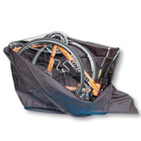 Wizard(ウィザード) WIZARD 軽量輪行袋 WZGS8700 輪行袋