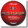 ソラローム スーパーハード アップグレード 4.5lb ナチュラル