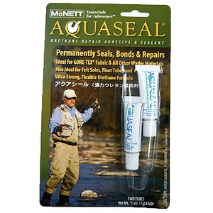 AQUA SEAL(アクアシール) アクアシール (2本入り)