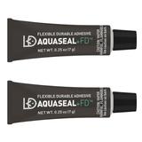 AQUA SEAL(アクアシール) アクアシール (2本入り) ウェーダー補修・パーツ