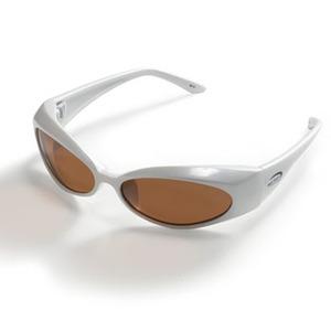 サイトマスター(Sight Master) サイトマスターキッズ ホワイトフレーム 7750845076
