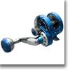 スタジオオーシャンマーク BlueHeavenL50-B ブルー