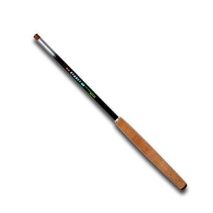 アルファタックル(alpha tackle) WIZZ テンカラ ST 36 68151 テンカラ竿