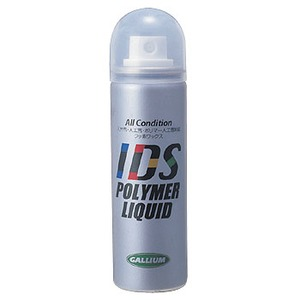 GALLIUM(ガリウム) IDS POLYMER LIQUID(70ml) 70ml