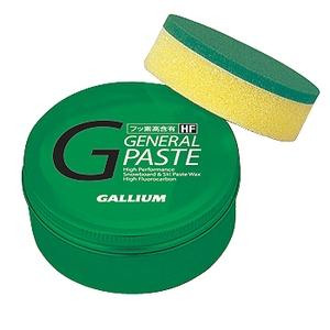GALLIUM(ガリウム) GENERAL ペースト / SW2034 50ml
