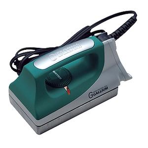 GALLIUM(ガリウム) ワクシングアイロン / TU0088 S