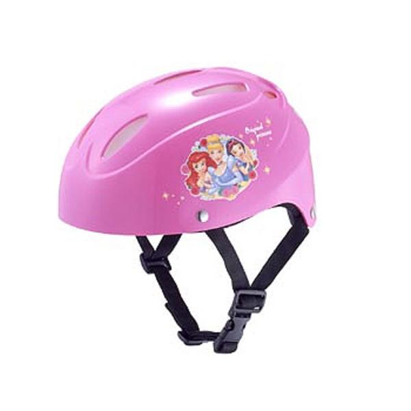ides(アイデス) プリンセスヘルメット SG付 YB-2083 ヘルメット