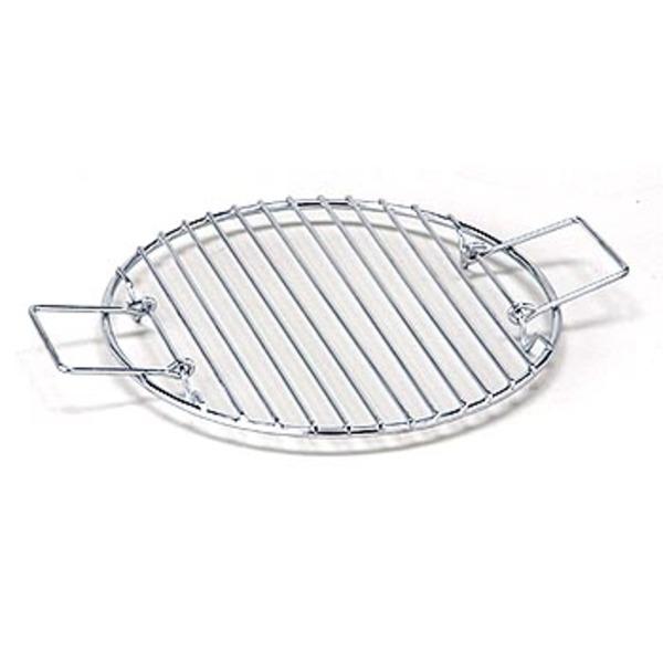 ロゴス(LOGOS) D/O焦げ付き防止ラック 81062213 ダッチオーブン&スキレットアクセサリー