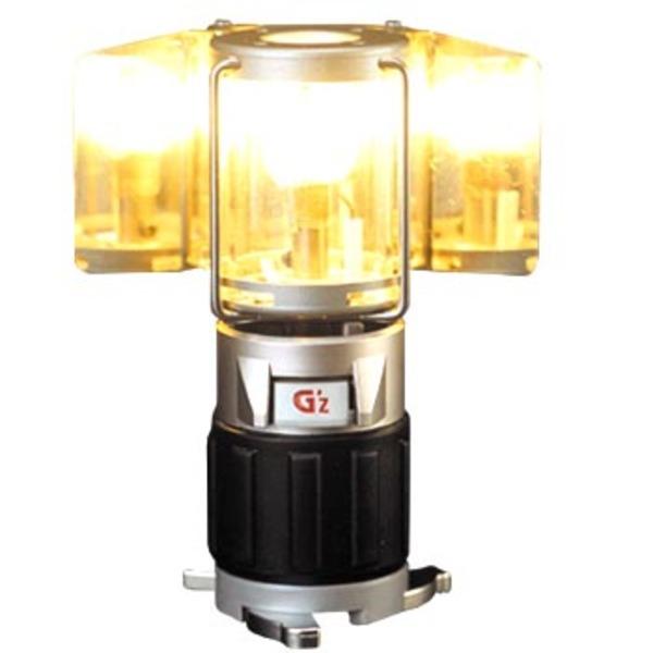 G'z Gランプ・スプレッド STG-28 STG-28 ガス式