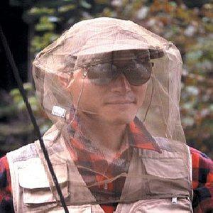 スター 防虫ネット/ODカラー 00001823 防虫、殺虫用品