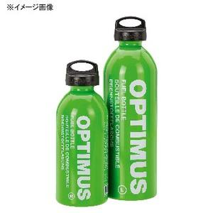 OPTIMUS(オプティマス) チャイルドセーフフューエルボトル 11025