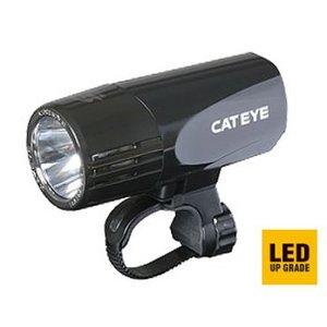 キャットアイ(CAT EYE) LED..