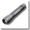GENTOS(ジェントス) 閃(セン) SG−300 最大60ルーメン 単三電池式