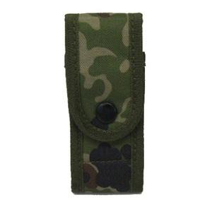 J.M.E.(ジェイエムイー) ナイフケース 133 ヒップバッグ