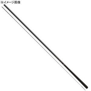 ダイワ(Daiwa) 葉隠 超硬15 06110715