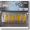 マーズ(MARS) Pagrus ミジェット 1.2インチ コーン